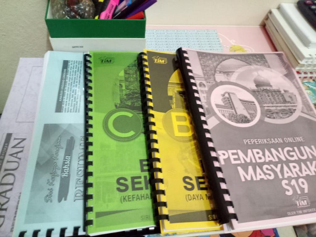 Print dan Cetak Ebook