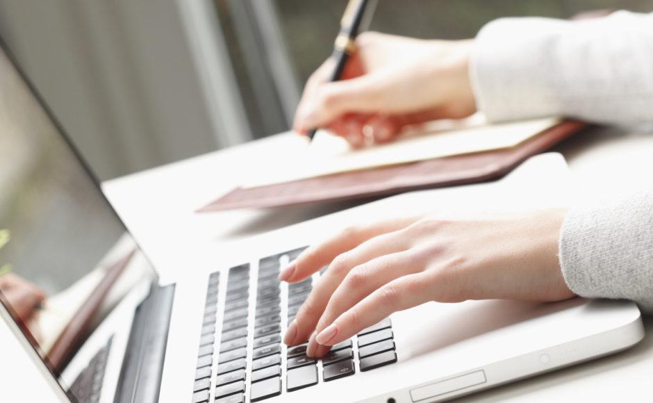 Upah Tulis Thesis Assignment Analisis SPSS Akademik Writing